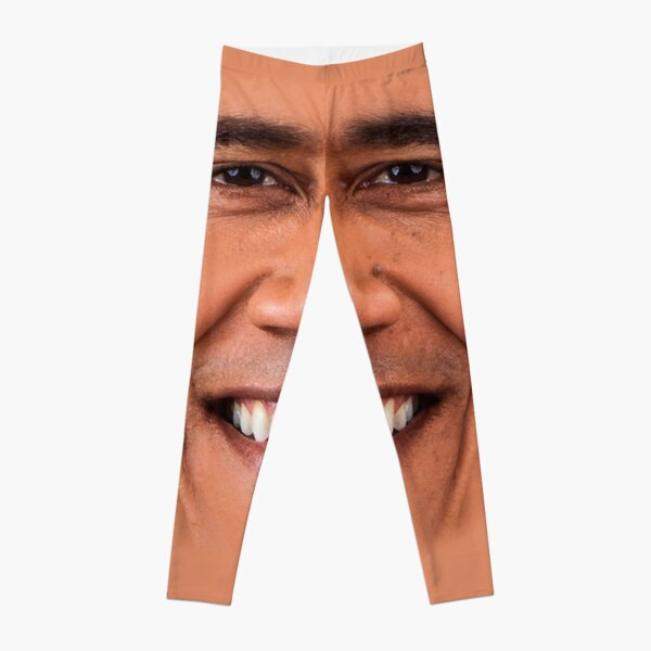 Obama Leggings