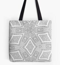 Kaleidoscope 2 Tote Bag