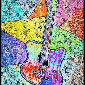 Split-Guitar by jeremygwa