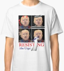 My Trump Fantasy Classic T-Shirt
