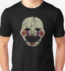 Marionette Unisex T-Shirt