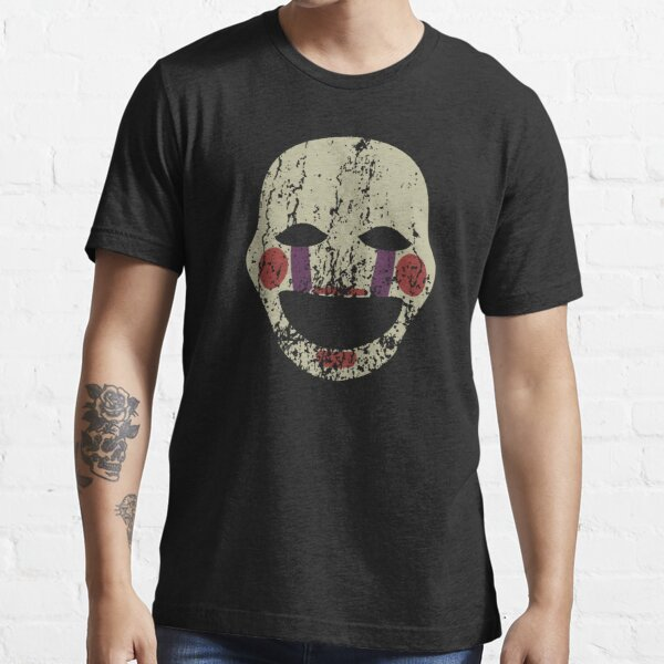 Marionette Essential T-Shirt