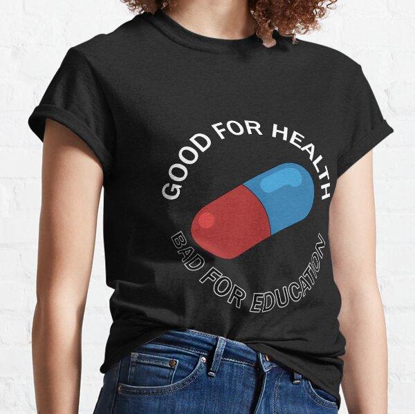 Veste Akira T-shirt classique