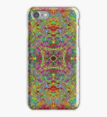 Churches iPhone Case/Skin