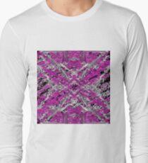 Gender Fluid Long Sleeve T-Shirt