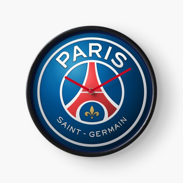 Psg Home Living Redbubble