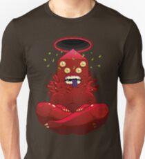 GOLB | Adventure Time Slim Fit T-Shirt