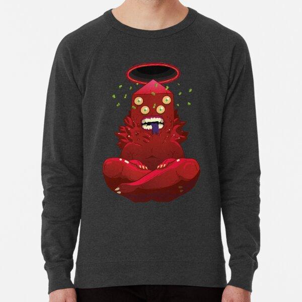 GOLB   Adventure Time Lightweight Sweatshirt