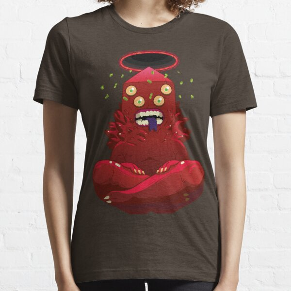 GOLB | Adventure Time Essential T-Shirt