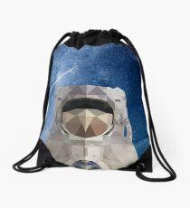 Mochila saco Astronauta Espacial