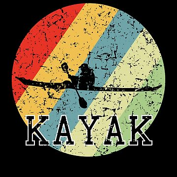 kayak by mtsdesign