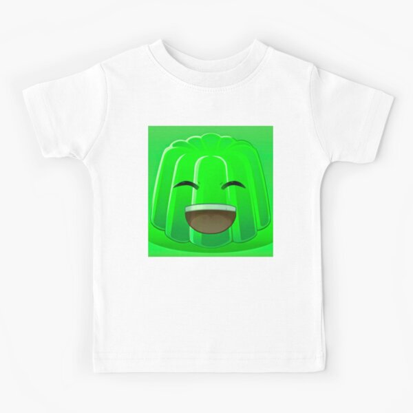 Jelly Kids T-Shirt
