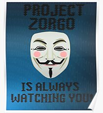 Video Sharing Posters Redbubble