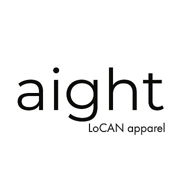 aight by Locan