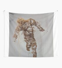 Respond Wall Tapestry