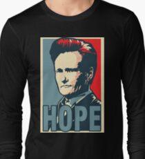 CoCo HOPE Shirt T-Shirt