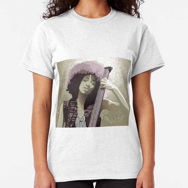 Esperanza Classic T-Shirt
