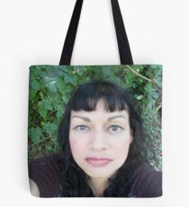 I Will Steal Your Heart... Tote Bag