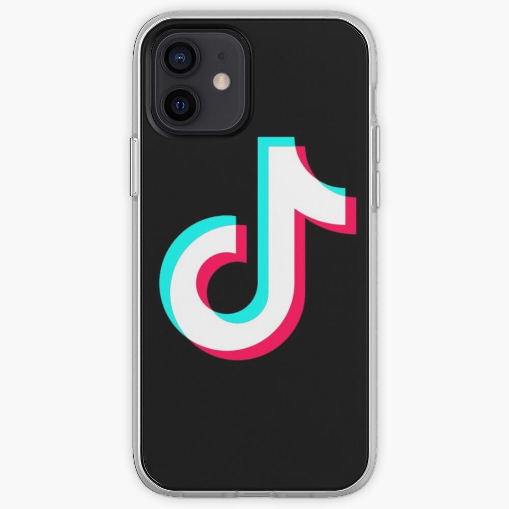 TIC Tac | Coque iPhone