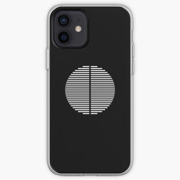 DIETER RAMS iPhone Soft Case