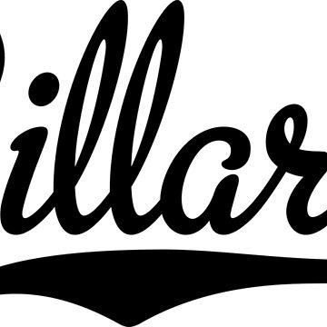 billiards by Vectorqueen