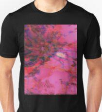 Fraktal Zora Unisex T-Shirt