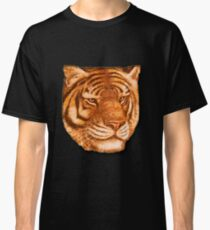 Year Of The Tiger ll Classic T-Shirt