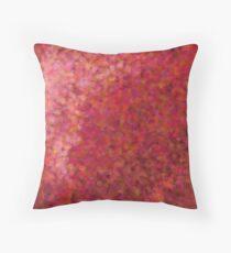 Tropix Tranquility Throw Pillow