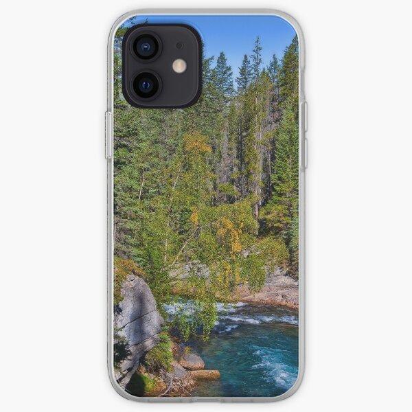 Coques et étuis iPhone sur le thème Canadian Rockies   Redbubble