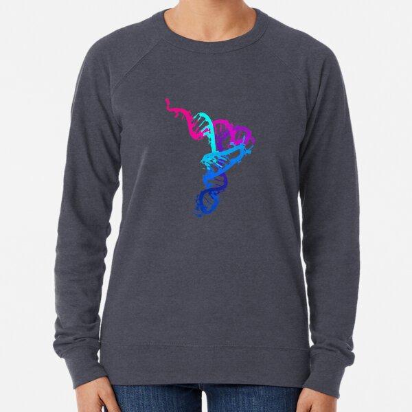 tRNA Lightweight Sweatshirt