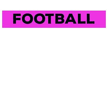 Football Mom, Football Mom Shirt, Football Mom Gifts, Football Mom T Shirts, Football Mom Tshirt, Football Shirt Women, Football by mikevdv2001
