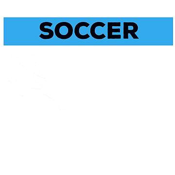 Soccer Dad, Soccer Dad Sweatshirt, Soccer Sweatshirt, Soccer Dad Sweater, Soccer Dad Gifts, Dad Soccer, Dad Soccer Sweatshirt by mikevdv2001