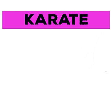 Karate Mom, Karate Mom Shirt, Karate Gift, Karate Birthday Shirt, Karate Woman, Karate Shirt, Karate Tshirt, Karate Tees, Karate T Shirt by mikevdv2001