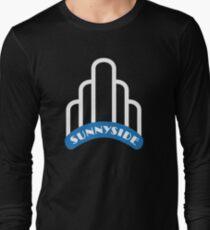 Sunnyside Arch Long Sleeve T-Shirt