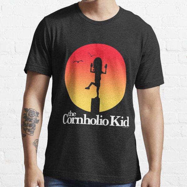 The Cornholio Kid Essential T-Shirt