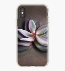 4813 iPhone Case
