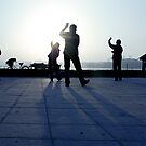 Tai Chi by mabelle1973