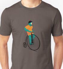 Bicyclops T-Shirt