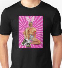 Infamous german roller boy – Hitler humor & Rollers funny joke design Unisex T-Shirt