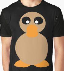 duck Graphic T-Shirt
