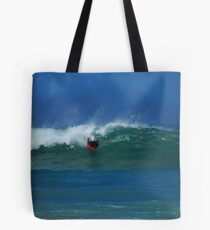 The Ride of Your Life Tote Bag