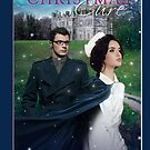 The Christmas Cure novella cover by DAscroft