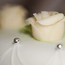Oh sweet weddingcake... by mabelle1973