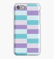 Soft Colors iPhone Case/Skin
