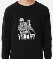 2dee614a Fortnite Sniper Sweatshirts & Hoodies   Redbubble