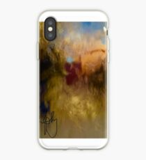 Miracle for everyone . Dr.Andrzej Goszcz. iPhone Case