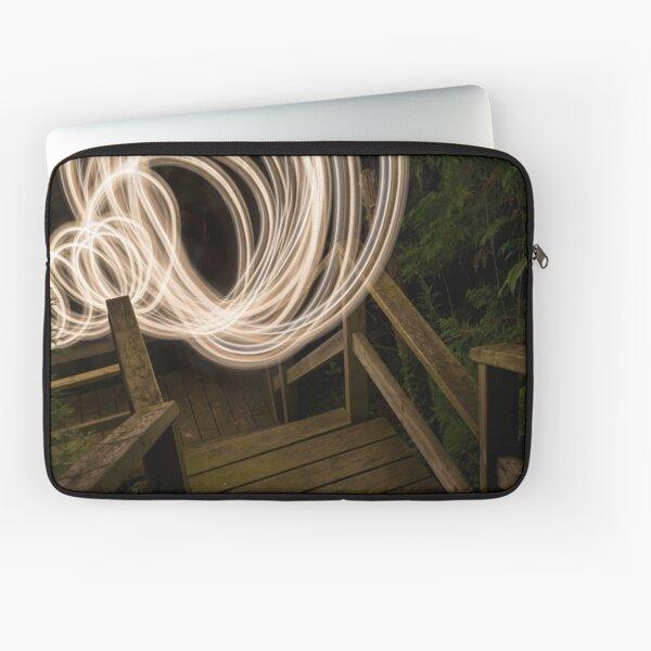 Entity Light Laptop Sleeve