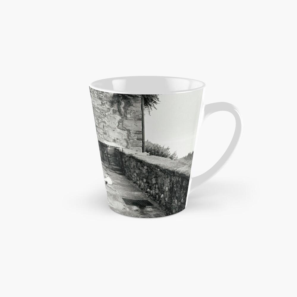 Laterina Mug