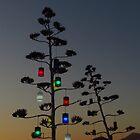 Tree Of Life by wiggyofipswich
