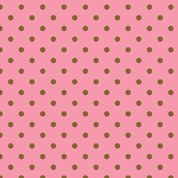 pink dots by Camicreations11
